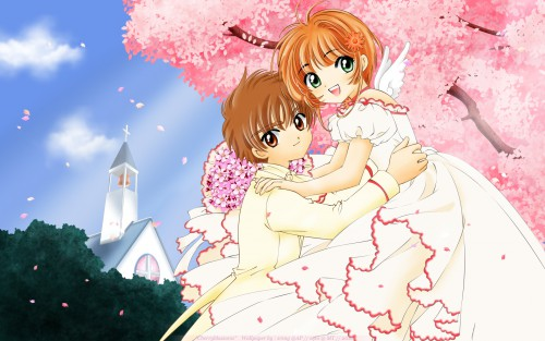 Card.Captor.Sakura.Wallpaper.439030