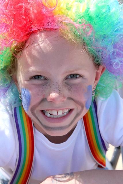 carnival at
