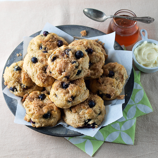 ... cookies blueberry drop cookies farm blueberry lemon drop cookies 3