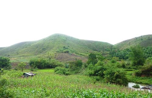 V 12-Route BMT-Nha Trang (32)