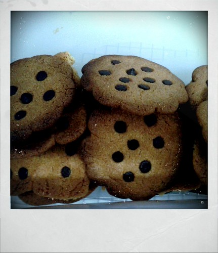 Cookiess by Eme_Jota