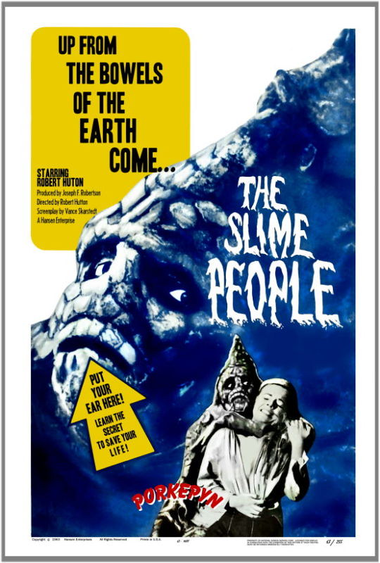 slimepeople_poster