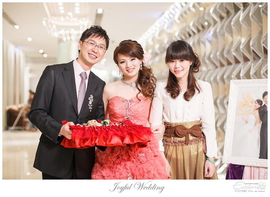 婚禮攝影 小朱爸 明勳&向榮 婚禮紀錄 中和晶宴_0296