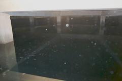 interno vasche