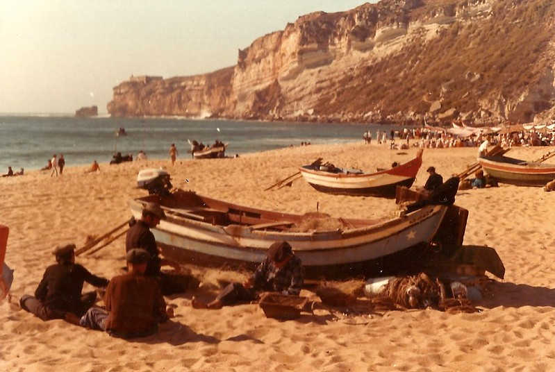 Portugal 1970