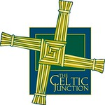 CelticJunctionLogojpg