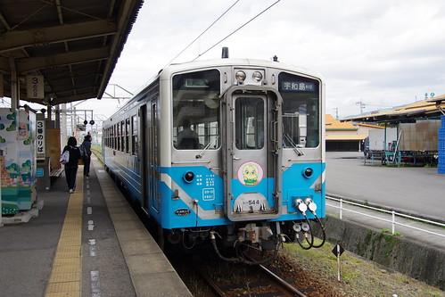IMGP5694