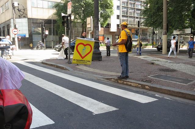 Sao Paulo Streets 018