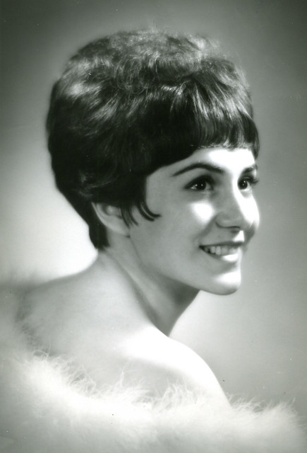 Pino Jeanette