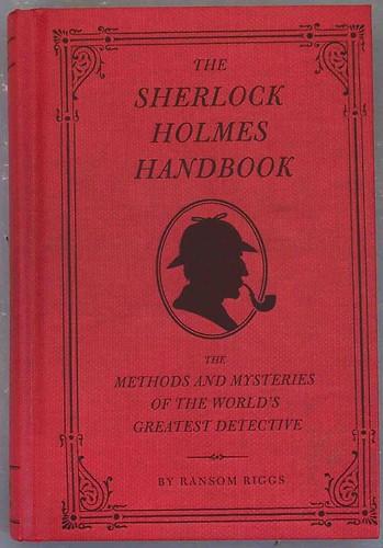 mystery method