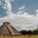 El Costillo at Chichen Itza - Riviera Maya, Mexico