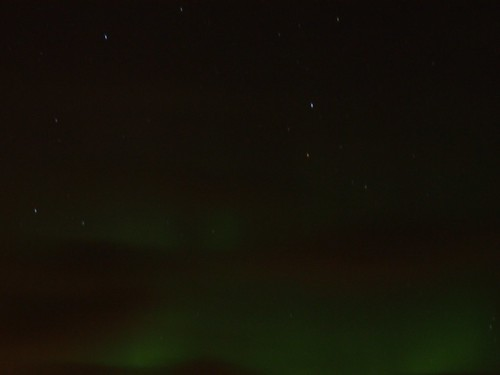 Iceland-338