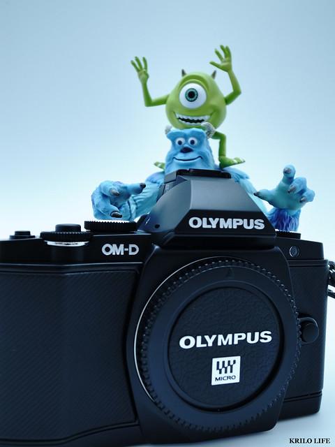 Olympus E-M5_02