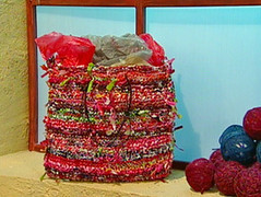 2012-04-03_Knit-RecycleBag