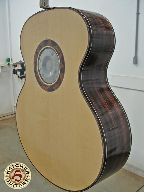 hatcher guitars : attention chargement lent (beaucoup d'images) 7047496337_72bcaa4f17_z