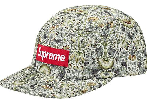 liberty-supreme-camp-cap-021