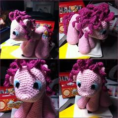 Pinkie Zwei