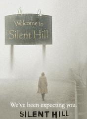 寂静岭 Silent Hill(2006)_游戏改编电影里程碑式作品