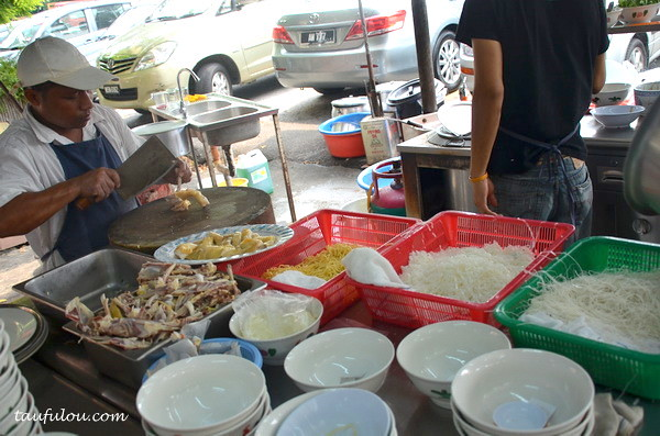 koey teow thing (3)