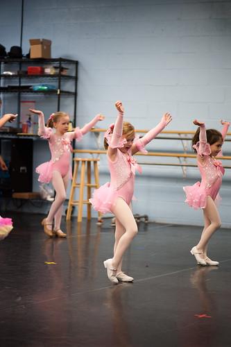021 Abby dance