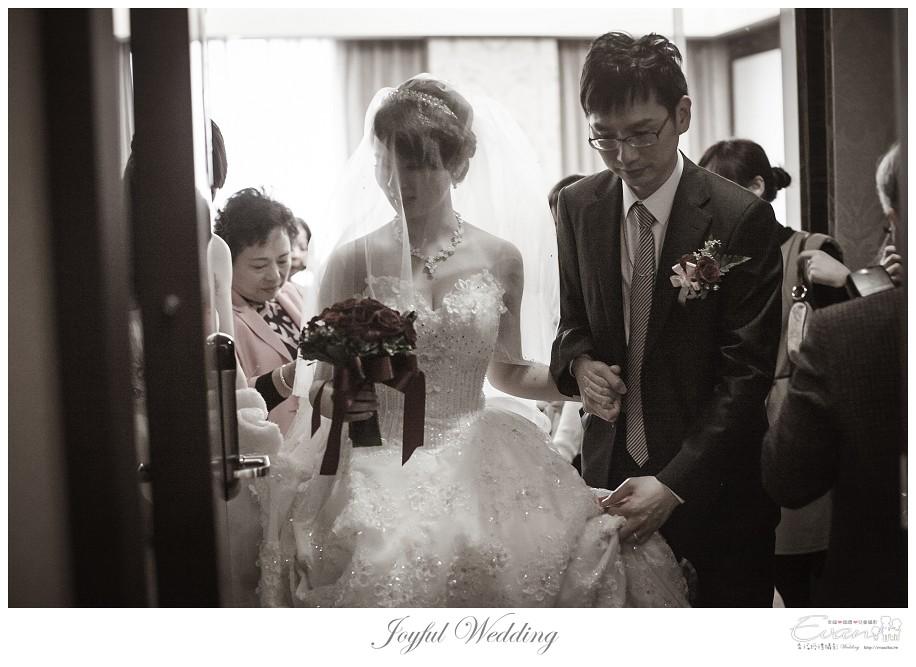 婚禮攝影 小朱爸 明勳&向榮 婚禮紀錄 中和晶宴_0098