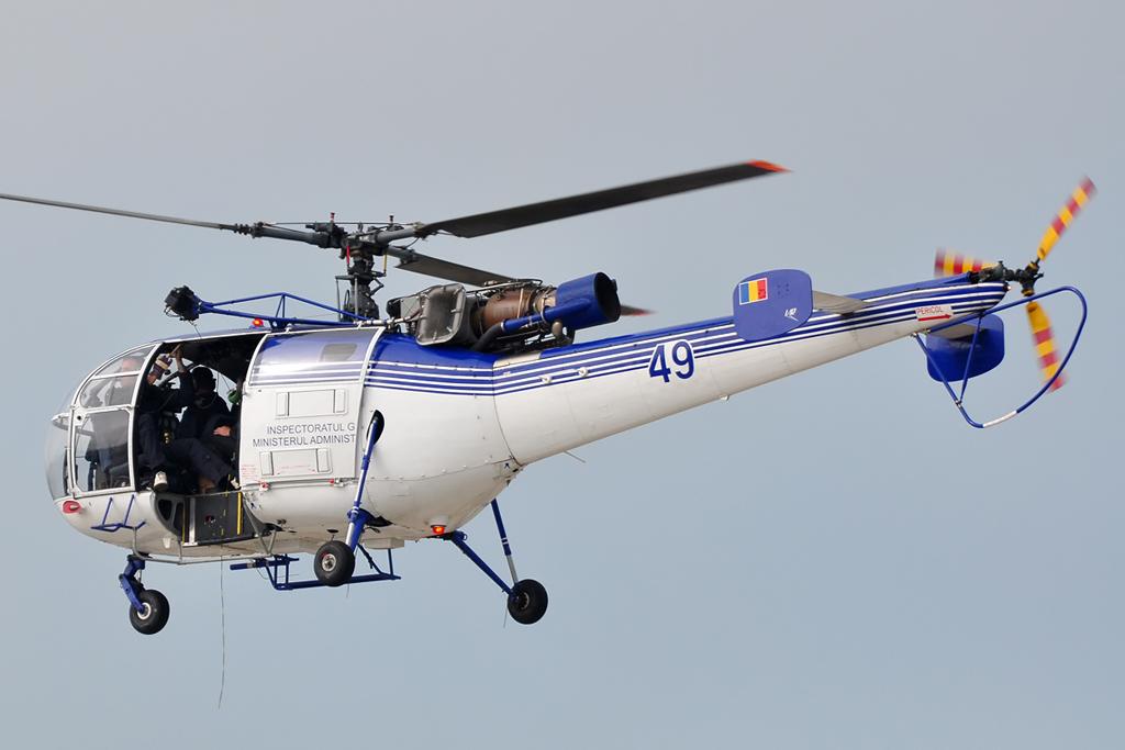 Cluj Napoca Airshow - 5 mai 2012 - Poze 7145977979_6f8f8ce5bd_o