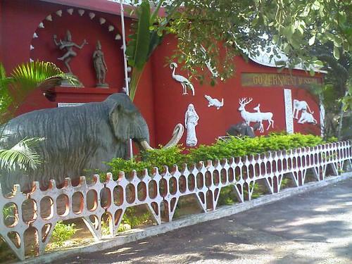 Govt-Egmore-Museum-Chennai