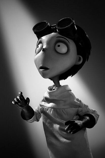 Frankenweenie-Victor-Frankenstein