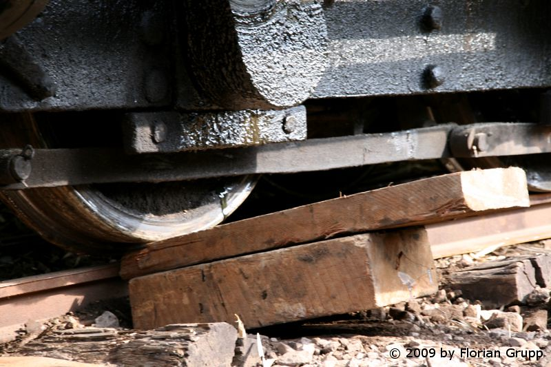 http://farm8.staticflickr.com/7280/7434474224_8d3976c4e3_b.jpg