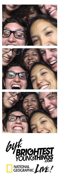 Poshbooth097