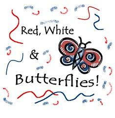 RWbutterflies
