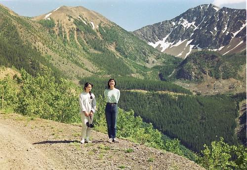 1991 mariko geology yoko hughesrange greypatch aldridgefm geotagsapprox viewofestellamine