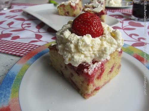 Eaton Mess Kuchen (3)