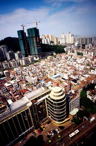 20120619_china_03