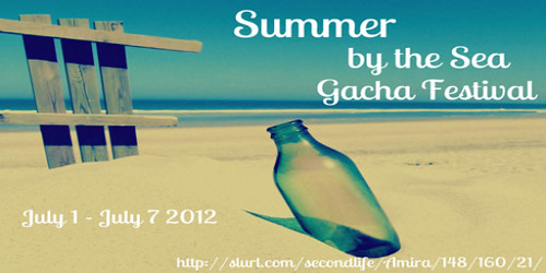summer-by-the-sea-gacha