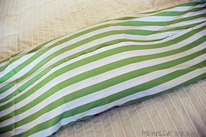 30 June 2012- pillow cover003