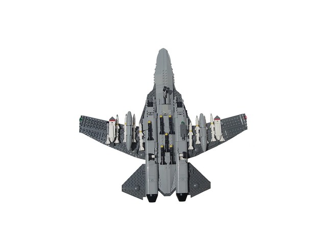 F/A-53 (4)