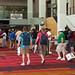 Heroes Con 2012 - Misc. Photos
