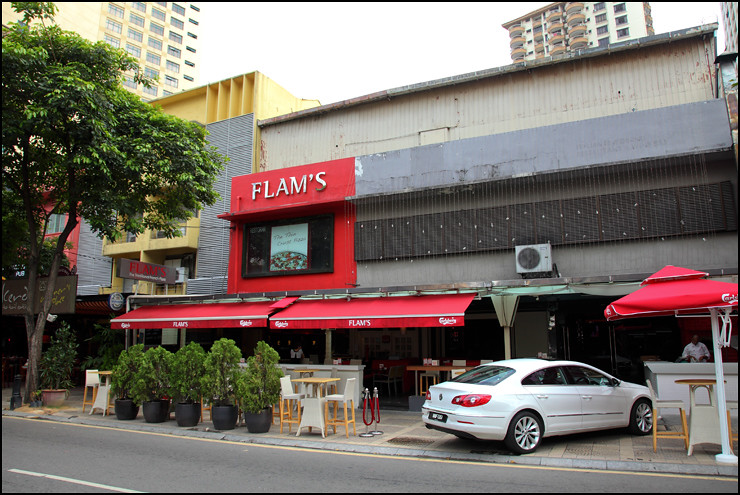 flams-bukit-bintang