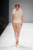 Dawid Tomaszewski - Mercedes-Benz Fashion Week Berlin SpringSummer 2013#063