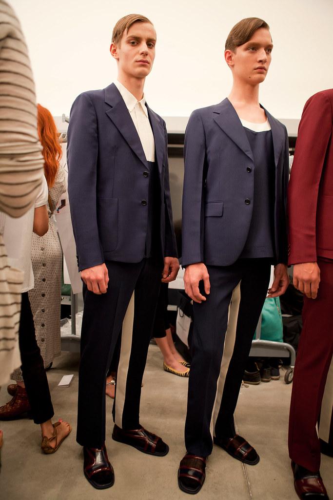 Ben Allen3012_SS13 Milan Prada(fashionising.com)