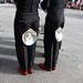 Calgary Stampede Parade 2012 -