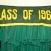 Golden Alumni 2012, Class of 1962