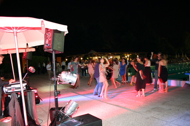 estee-lauder-party-02