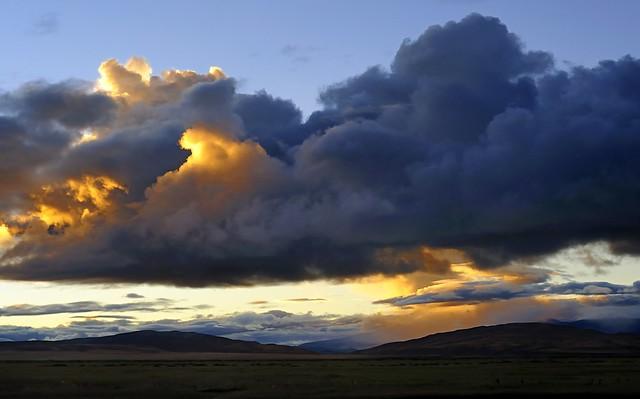 Illuminate 2, Tibet