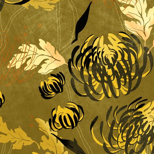 Chrysanthemum_lindsaynohl_detail_sm