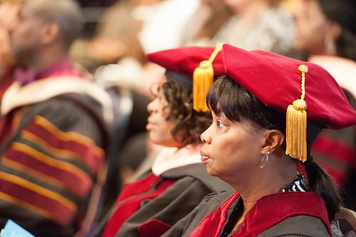 University of Phoenix Leadership Circle