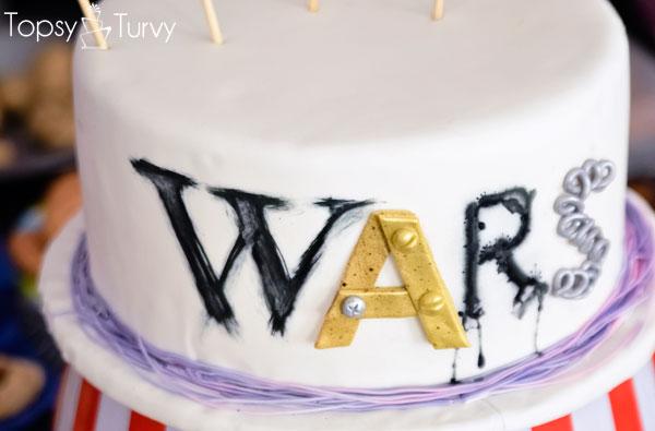 craft-wars-logo-cake-painted