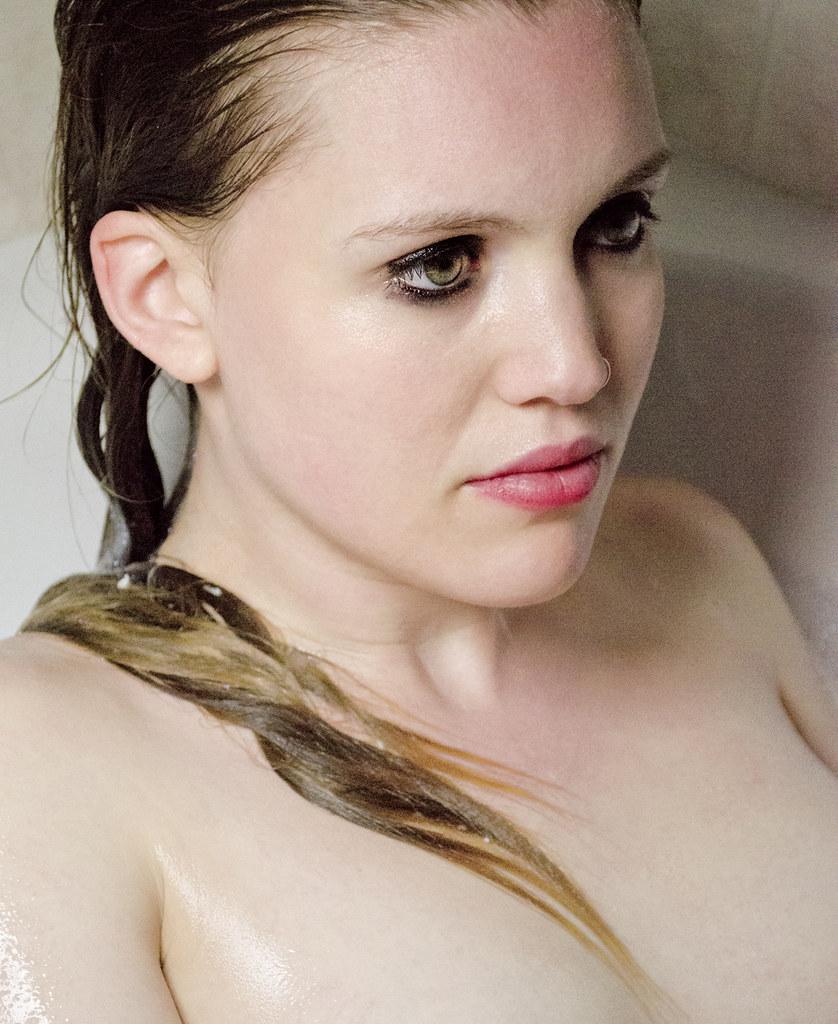 Laia Gonzalez Nude Photos 24