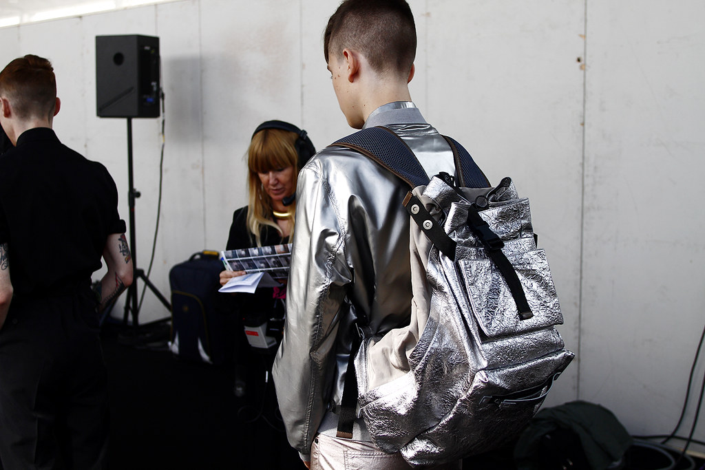 2012_07_01 Lanvin SS 13 Menswear Show Backstage - Paris Mens Fashion Week - Hypebeast Exclusive - Tuukka Laurila - 13